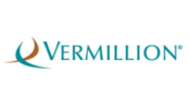 Vermillion, Inc.