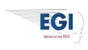 Electrical Geodesics