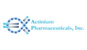 Actinium Pharmaceuticals, Inc.