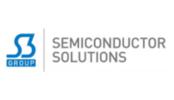 S3 Semiconductors