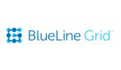 BlueLine Grid