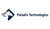 Paladin Technologies