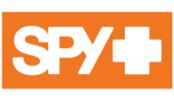 SPY, Inc.