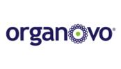 Organovo Holdings, Inc.