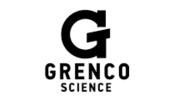 Grenco Sciences