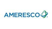 Ameresco Inc.