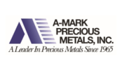 A-Mark Precious Metals
