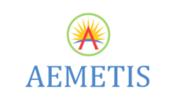 Aemetis, Inc.