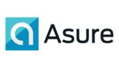Asure Software