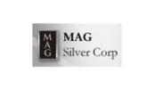 MAG Silver Inc
