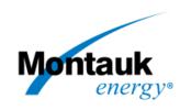 Montauk Renewables, Inc.