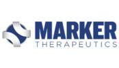Marker Therapeutics Inc.