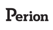 Perion Network Ltd.