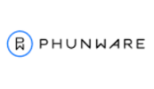 Phunware, Inc.