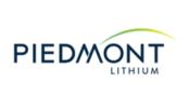 Piedmont Lithium