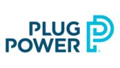 Plug Power, Inc.
