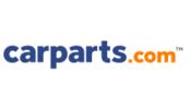 CarParts.com, Inc.