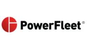 PowerFleet, Inc.