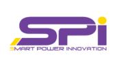 SPI Energy