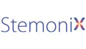 StemoniX, Inc.