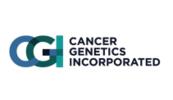 Cancer Genetics, Inc.