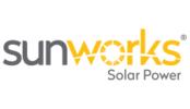Sunworks, Inc.