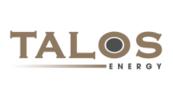 Talos Energy, Inc.