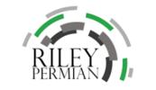 Riley Permian