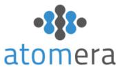 Atomera Incorporated