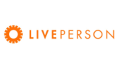 LivePerson Inc.