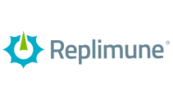 Replimmune Group, Inc.