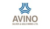 Avino Silver & Gold Mines Ltd