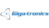 Giga-tronics Incorporated