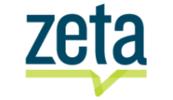 Zeta Global Holdings Corp.