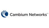 Cambium Networks Corp.