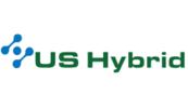 US Hybrid