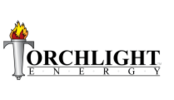 Torchlight Energy Resources