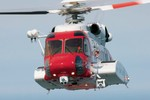 HM Coastguard - The UK's modern search and rescue service