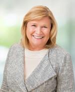 Jeanne McGovern