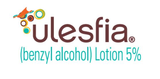 Ulesfia®