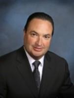 Pierre Legault, MBA