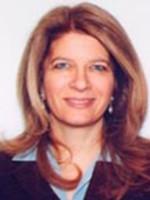 Janice Bourque