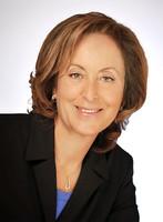 Karen M. Rogge
