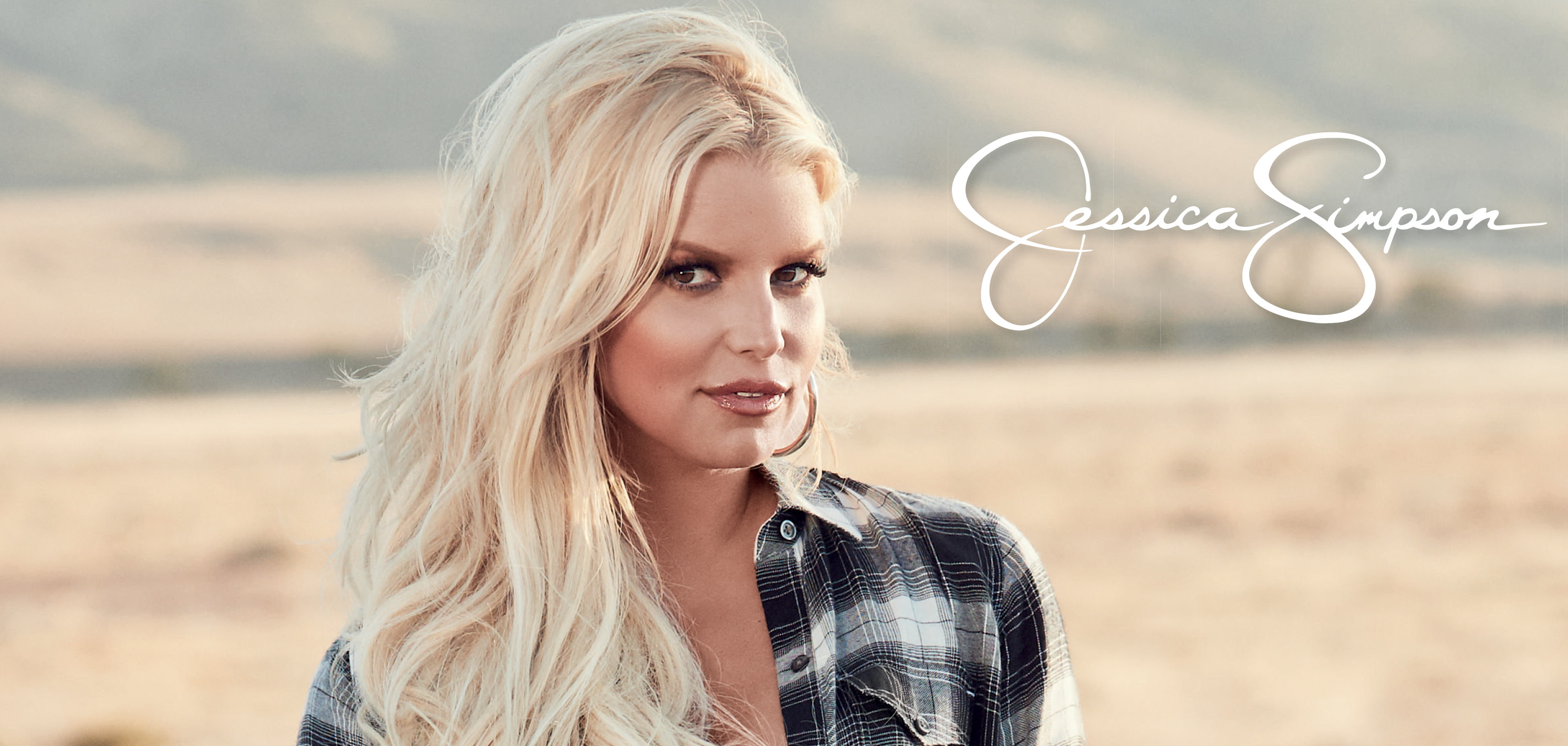 SEQUENTIAL BRANDS GROUP AND JESSICA SIMPSON ANNOUNCE NEW PARTNERSHIP WITH CENTRIC BRANDS FOR HANDBAG AND JEWELRY COLLECTIONS