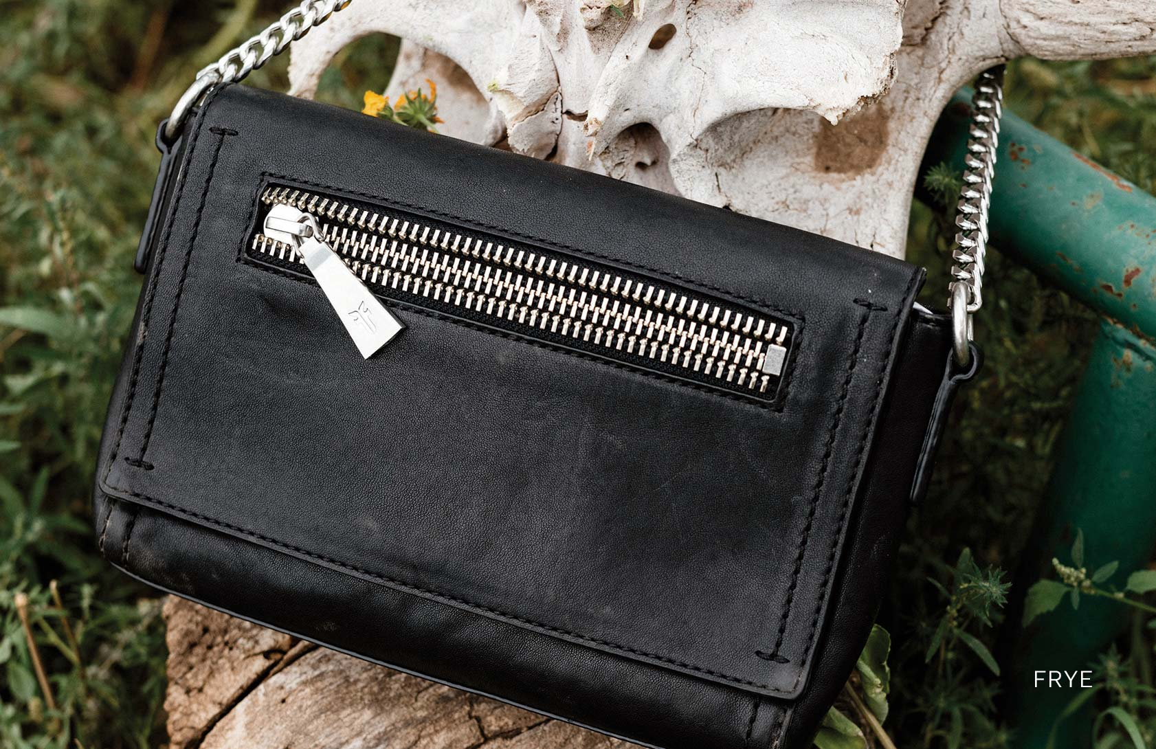 handbags-2