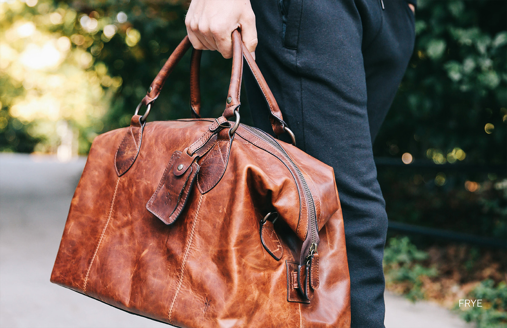 bags-0