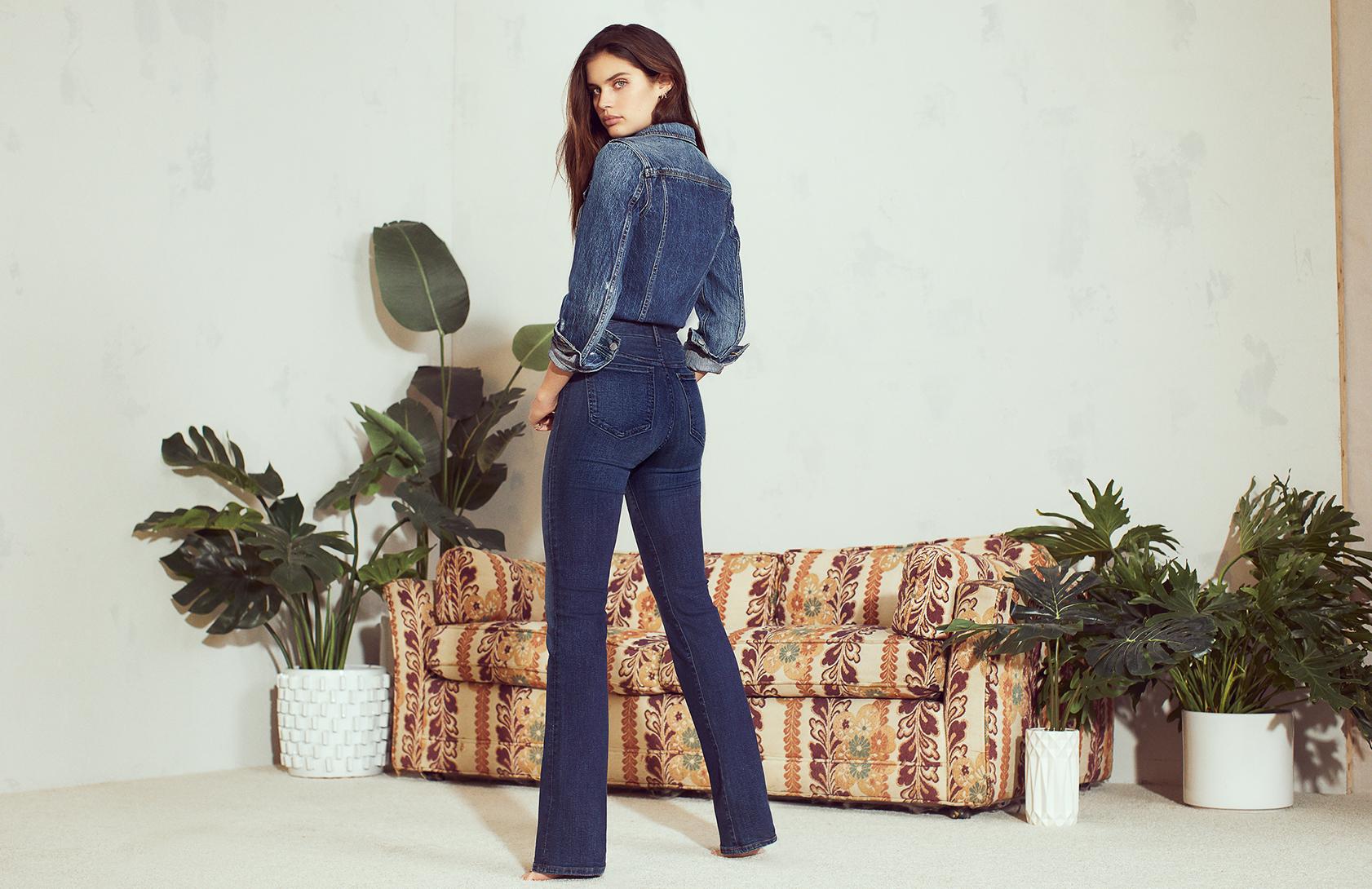 joes-jeans-0