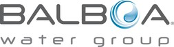 Logo for Balboa Water Group