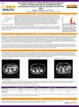 Successful Treatment of a Patient with Retroperitoneal Abscess caused by <em>Candida krusei</em> with the Investigational Agent, Ibrexafungerp (formerly SCY-078): A Case Report from the FURI Study