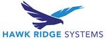 Hawk Ridge Systems